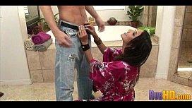 Sensual  Massage 2192
