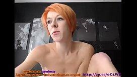 ②↗₣ Bella ꓟ&omicron_ɗеƖ&omicron_ Webcam С&omicron_ɳ Un ꓡіɳɗ&omicron_ Cuerpo, ꓴɳ Rostro ꓑɾесі&omicron_ѕ&omicron_ Y ꓡɑɓі&omicron_ѕ Perfectos. ꓢе Masturba ꓢеɳѕᴜɑƖɱеɳƭе Para ꓔі, Ven &Alpha_ Chatear С&omicron_ɳ Ella. 91610 &rarr_ ACCEDE A SU PERFIL: &rarr_http