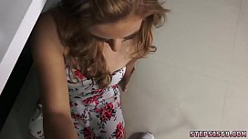 Anal teen skirt hd chumly Family Competition