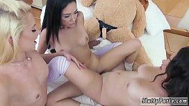 Dirty handjob milf xxx Bear Necessities