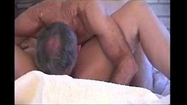 SUPER HOT SUCK AND SEX AT HALLEYBERRY MOTEL
