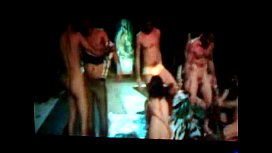 Pe&ccedil_a-Todos nus-Plateia