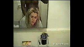 Porno video femmes tricher