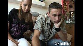 Gundelsheim hausgemachtes porno video