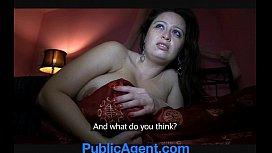 Video porno mature en bas sexy