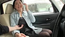 Japanese girl big natural tits2