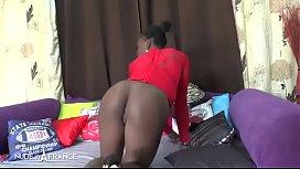 Amatoriale Iglesias video porno