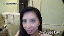 【個人撮影】つきみ 25歳・友だちの彼女 結婚前に個人撮影。最初で最後のハメまくった1日生ハメ気持ちよすぎて乳首ビンビン汗が止まらなくなる女 合法ハメ撮り【承諾済み】