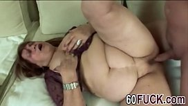 6fuck-31-1-17-hot-granny-getting-fucked-hard-by-young-man-hi
