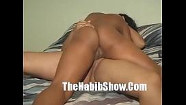 Baise mature dans le cul porno prive