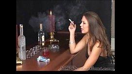 Porno francais poilue mature en bas