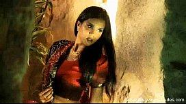 My Hot Indian Ex-Girlfriend