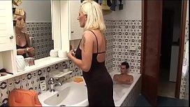 Arevalo video porno privado