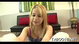 Porno thailandais transexuelle et couple