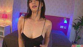 Naughty woman porn movie
