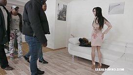 Amatoriale Camposampiero video porno