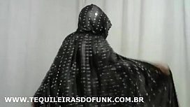 Live Sexy Dominadora ( Sadomasoquista )