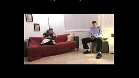 Uncles Casting Couch