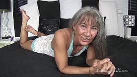 Masturbate With Me TRAILER