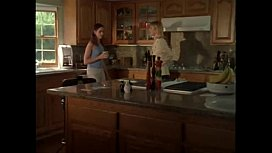 Insatiable Needs - Full Movie 2005
