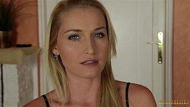 Waynesville homemade porn videos