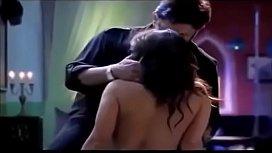 Bollywood Hot scene