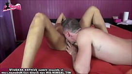 German Real Student Teen Real First Time Porn In Her Life