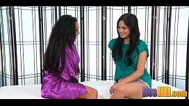 Fantasy Massage 05656