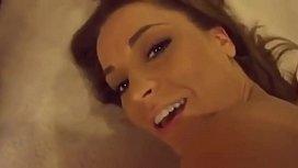 Video porno lesbienne gros plan travail