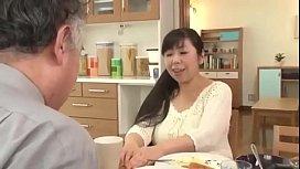 I Only Busty m. Hongo Yachiyo watch full : http://updatetribun.org/EN9L
