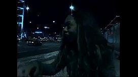 MILF Angela die Lationschlampe - 1