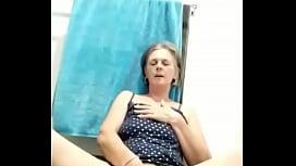 moglie hot