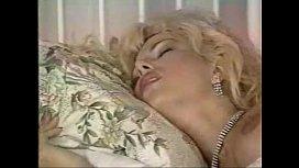 Porno transexuelle baise anime hommes