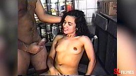 Verão 90 a namoradinha - Sandro Lima