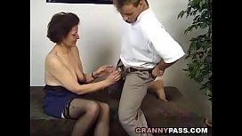 Sacedon video porno privado