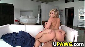 Fat Juicy Sexy White Ass Alexis Texas