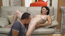 Amatoriale Collesalvetti video porno