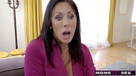 Grimsby homemade porn videos