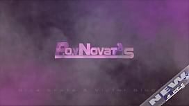 PORNOVATAS.COM (POV milf ) Gina snake Victor bloom