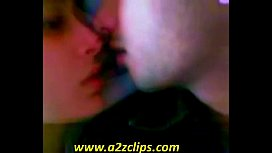 Kareena Kapoor Kiss kkd
