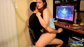 Jolalpan video porno privado