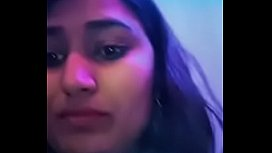 Swathi naiduenjoying on 31-01-2019 part -4