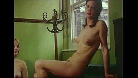 Films porno gays en lingerie feminine