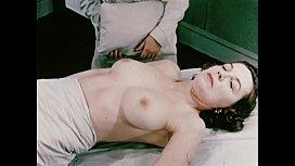 Vintage Breasts (1950'_s)
