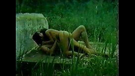 Porno lesbien avec des gros culs branlette gratuit