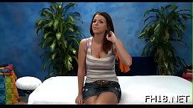 Sexe virtuel femmes porno