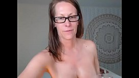 mature pawg xvideos preview