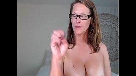 Didderse hausgemachtes porno video