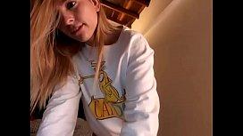 Sexy beautiful girl masturbating on webcam 936 | full version - webcumgirls.com