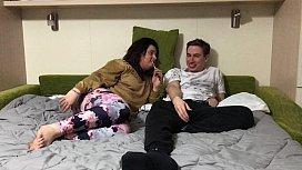 Amateur porn photos of russian mature women
